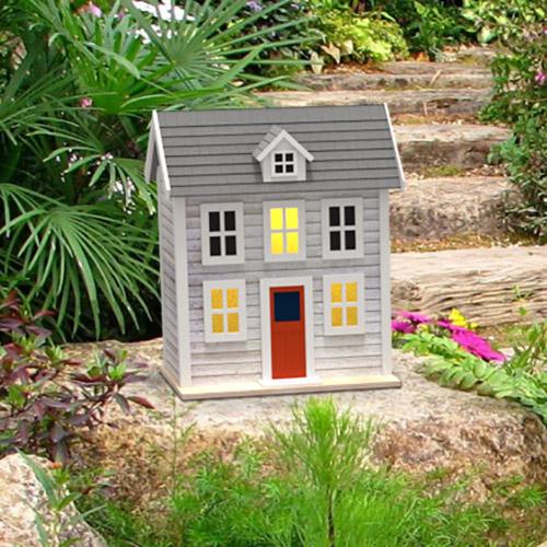 Decoracion Jardines Casa USA